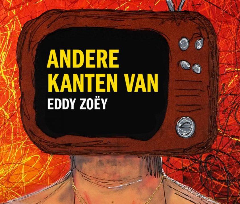 eddy-zoey---andere-kanten-van-eddy-zoey