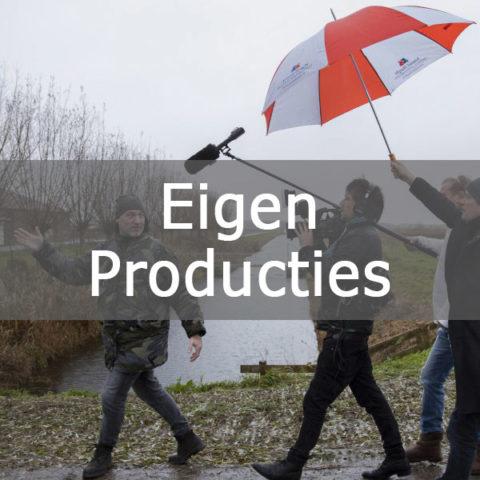 eigen_producties