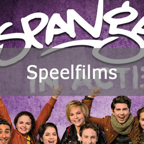 speelfilms