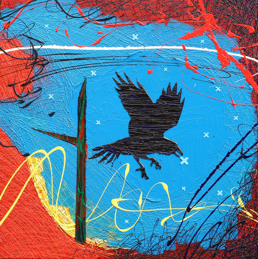 corbeau-de-la-banlieue