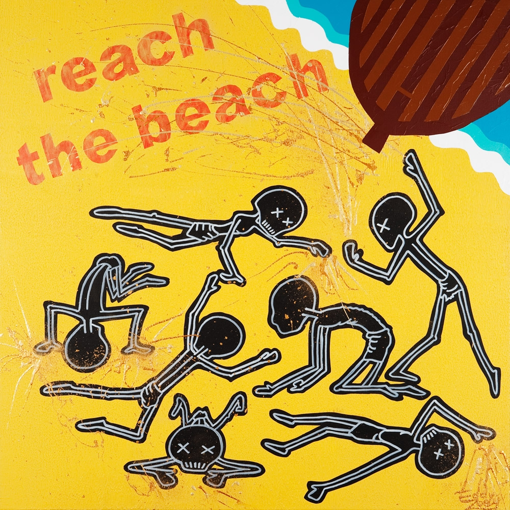 reach-the-beach